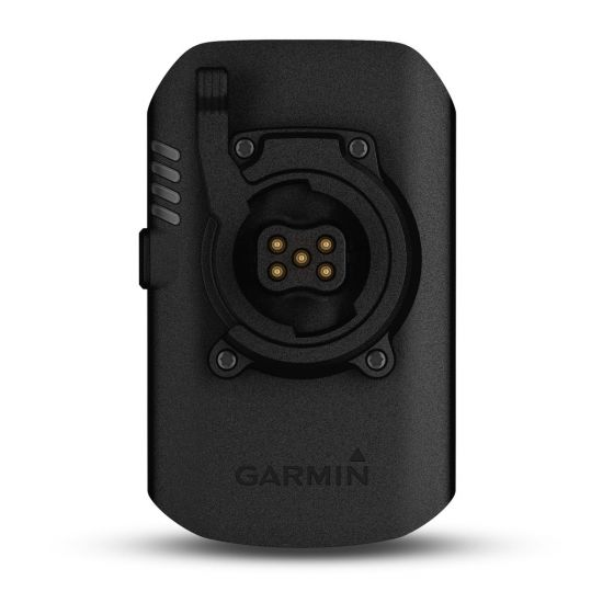 Garmin Charge Power Pack for Edge 1030