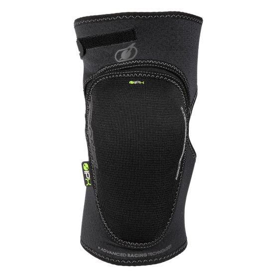 O'Neal Junction Lite Knee Guards