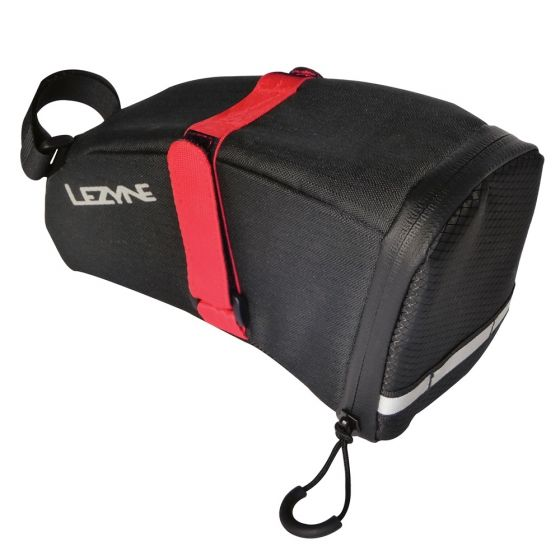 Lezyne Aero Caddy Saddle Bag