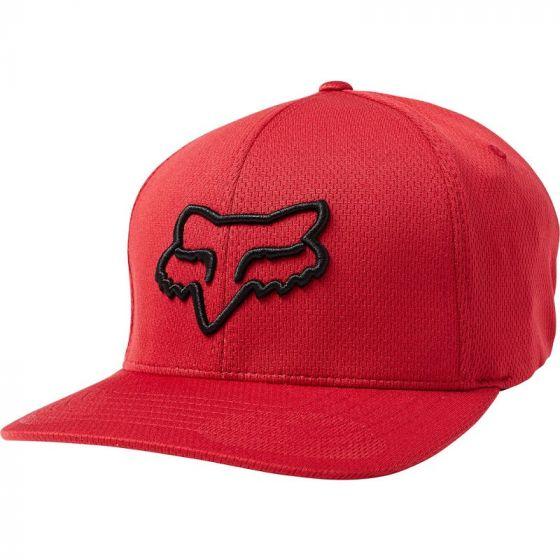 Fox Lithotype Flexfit Cap