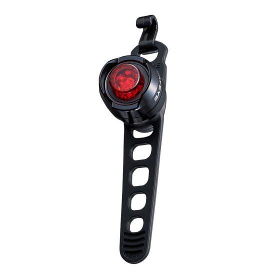 Cateye Orb Rechargeable Rear Light