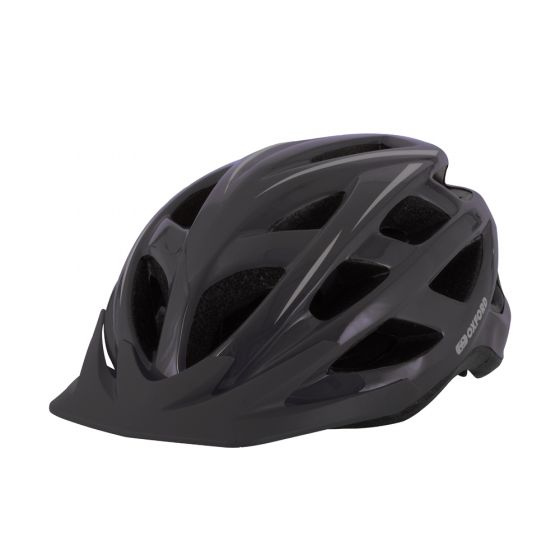 Oxford Talon Helmet