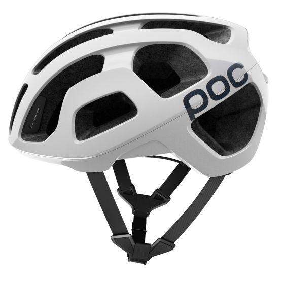 POC Octal Road Helmet