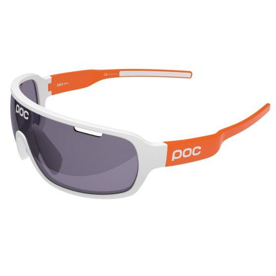 POC Do Blade Clarity AVIP 2018 Sunglasses