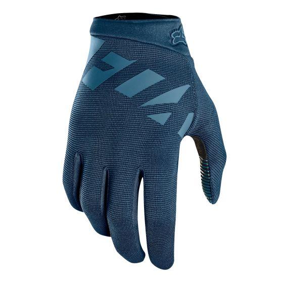 Fox Ranger 2018 Gloves