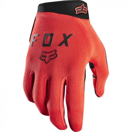 Fox Ranger Gel Gloves