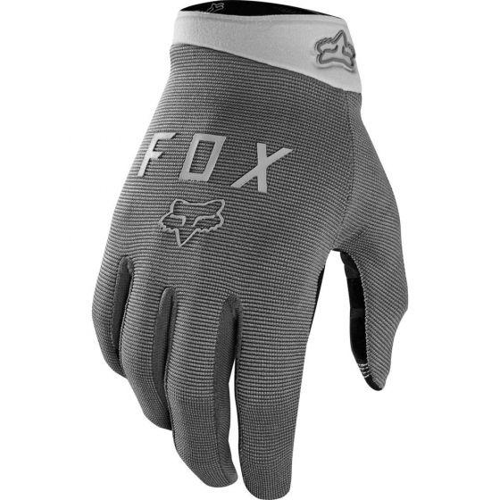 Fox Ranger Gloves
