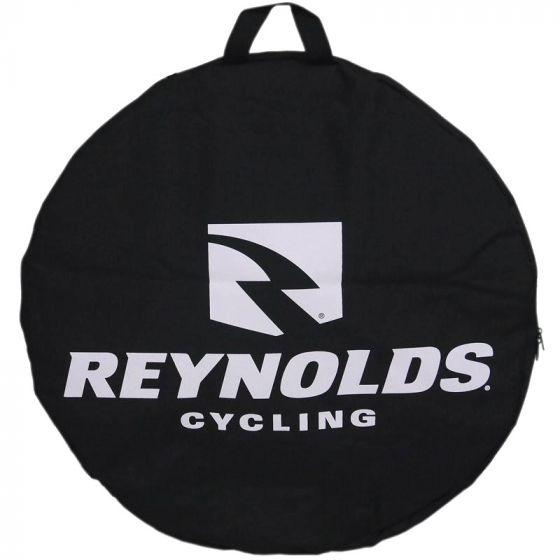 Reynolds Single Wheel Bag