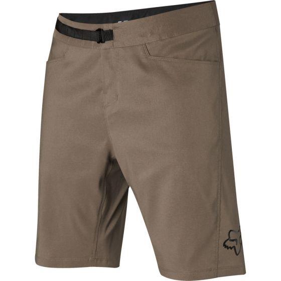 Fox Ranger 2019 Shorts