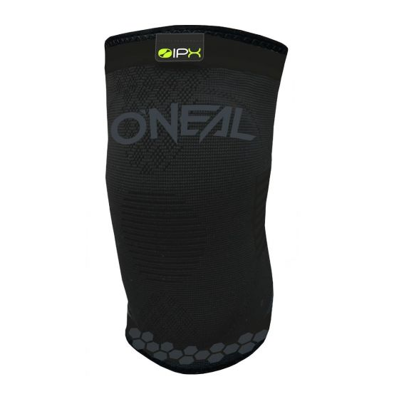 O'Neal Superfly Knee Guards