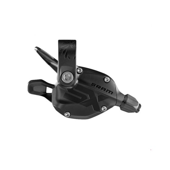 SRAM SX Eagle 12-Speed Clamp-on Shifter