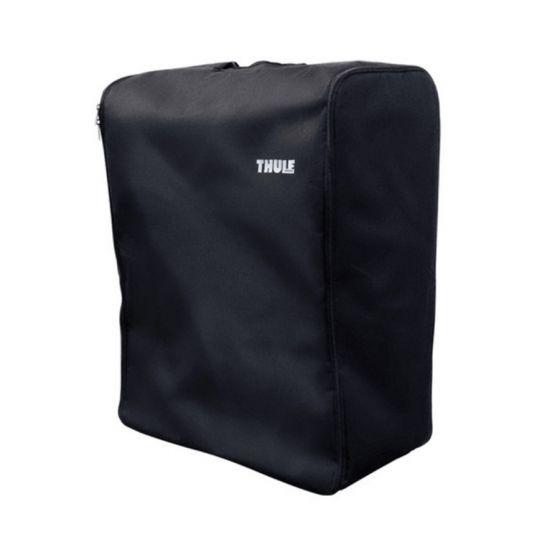 Thule EasyFold 2 Bike Rack Carry Bag