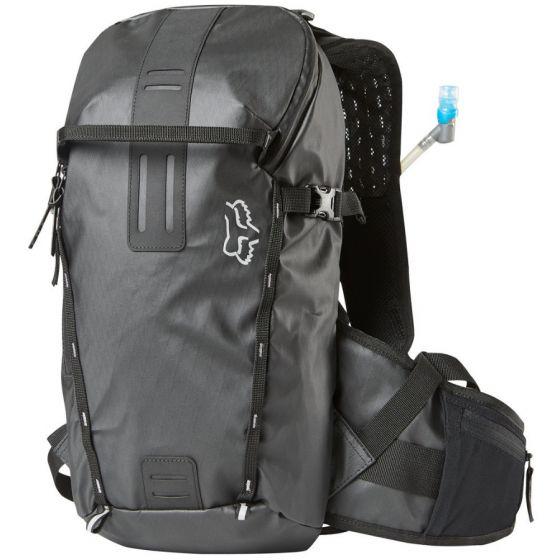 Fox Utility Hydration Backpack - Medium