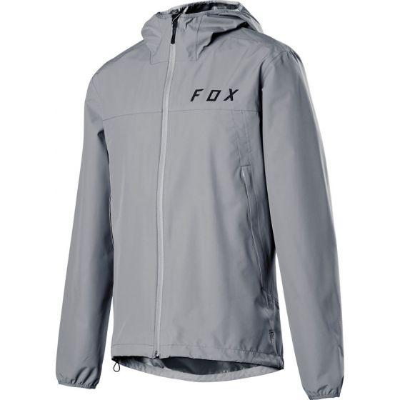 Fox Ranger 2.5 Layer Water Jacket