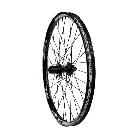 Halo T2 24-Inch MTB Rear Wheel