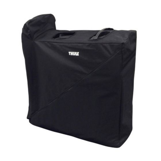 Thule EasyFold 3 Bike Rack Carry Bag