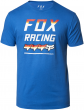 Fox Full Count Premium T-Shirt