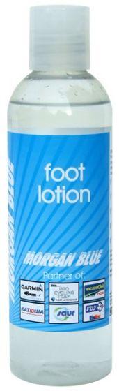 Morgan Blue Foot Lotion