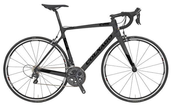 Colnago C-RS Ultegra 2018 Bike