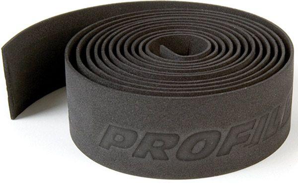 Profile Design Logo Wrap Bar Tape
