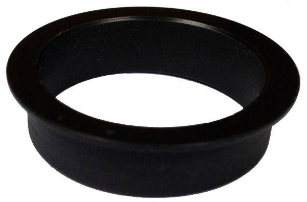 Chris King Bottom Bracket H Spindle Sleeve 24mm