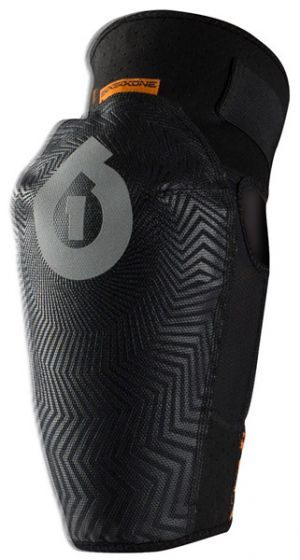 661 Youth Comp AM Elbow Pads