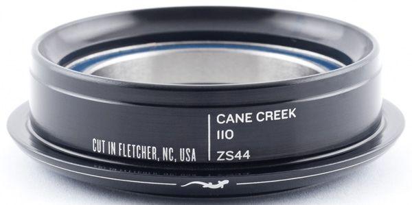 Cane Creek 110 ZS44/30 Bottom Headset