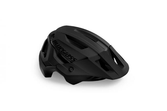 Bluegrass Rogue Helmet