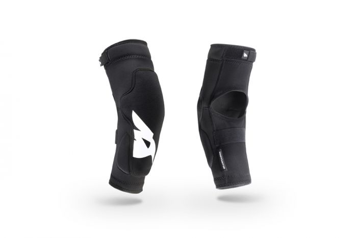 Bluegrass Solid Elbow Pads