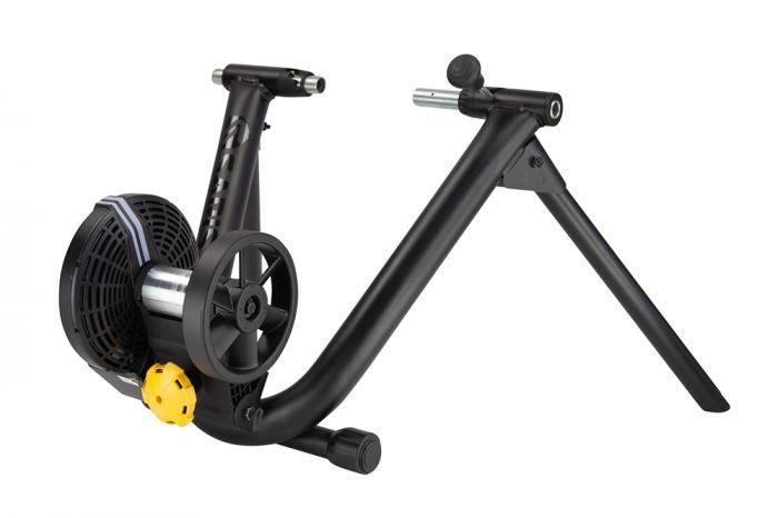 Saris M2 Smart Turbo Trainer