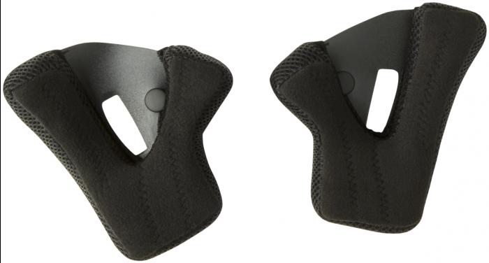 Fox Rampage Cheek Helmet Pads