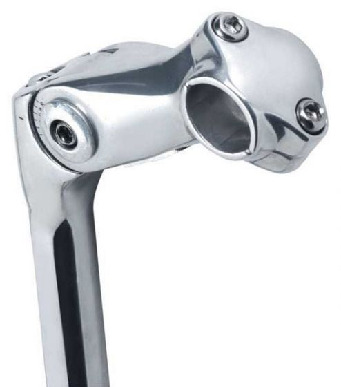 Raleigh Adjustable Quill Stem