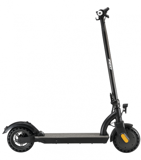 Reid Glide Electric Scooter