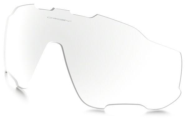 Oakley Jawbreaker Replacement Lens Kit