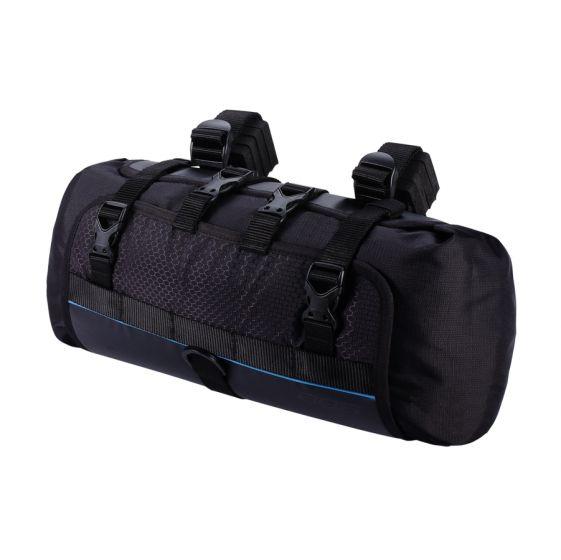 BBB BSB-141 Front Fellow Handlebar Bag