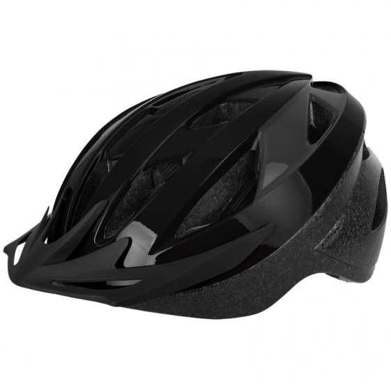 ETC Neat Helmet