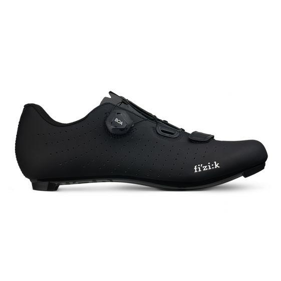 Fizik Tempo Overcurve R5 Shoes