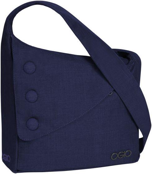 Ogio Brooklyn Womens Shoulder Bag
