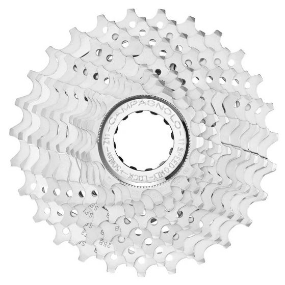 Campagnolo Potenza 11-Speed Cassette