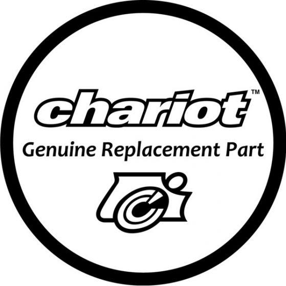 Thule Chariot Cougar 1 / Cheetah 1 Handlebar Assembly (40191311)