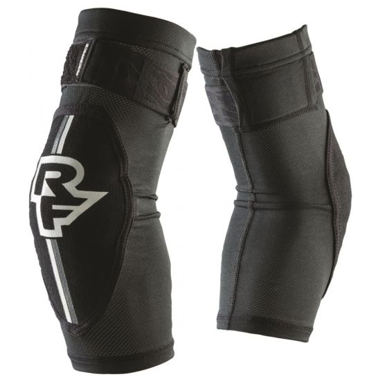 Race Face Indy D3O Elbow Pads