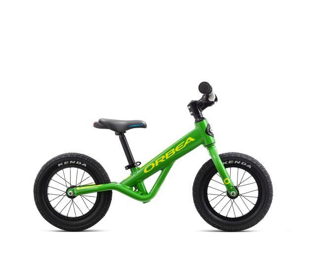 Orbea Grow 0 2020 Kids Bike