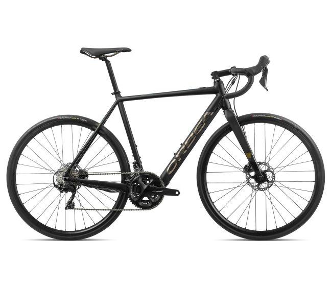 Orbea Gain D30 2020 Electric Bike