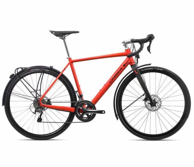Orbea Vector Drop Ltd 2020 Bike