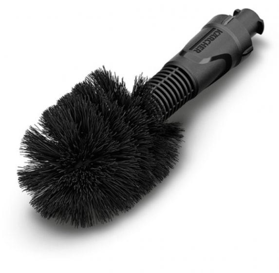 Karcher OC3 Universal Brush