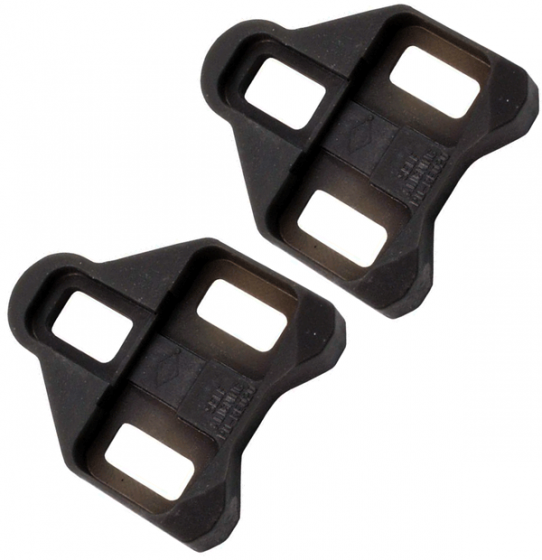 Campagnolo Self Aligning Cleats