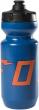 Fox 22 oz Purist Water Bottle