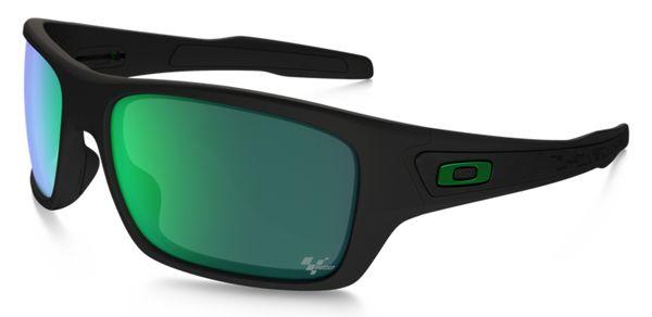 Oakley Moto GP Turbine Sunglasses