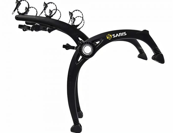 Saris Bones EX 3 Bike Rack