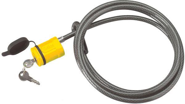 Saris Locking Cable